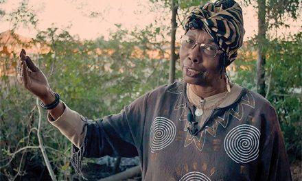 Video series tells island history through personal stories