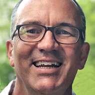 Bill McCutchen