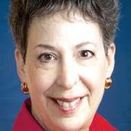 Helene Stoller